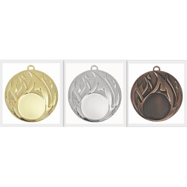 Medalje Elegant