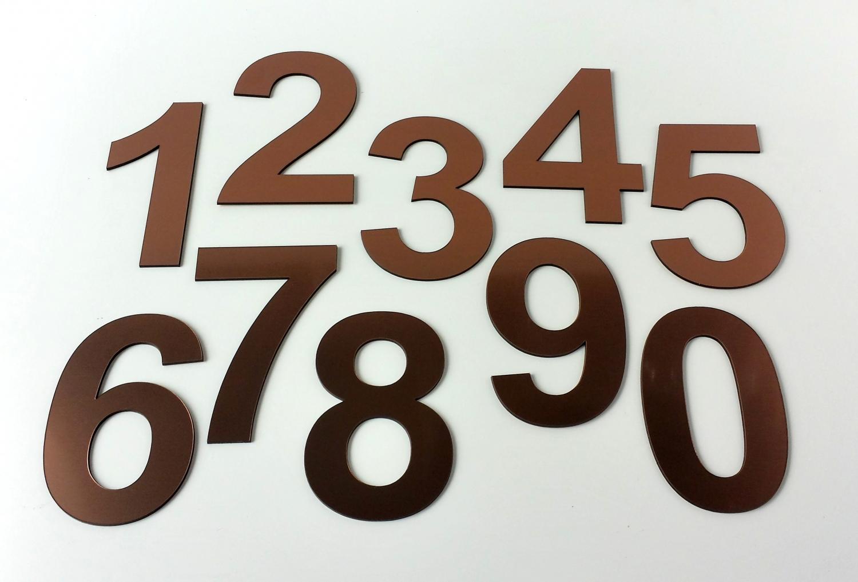 postkasse nummer