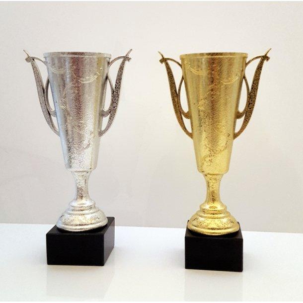 Lille Pokal trofæ