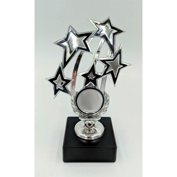 Pokal Stjernedrys