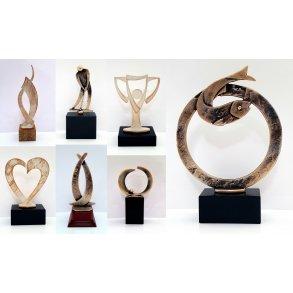 Eksklusive Awards